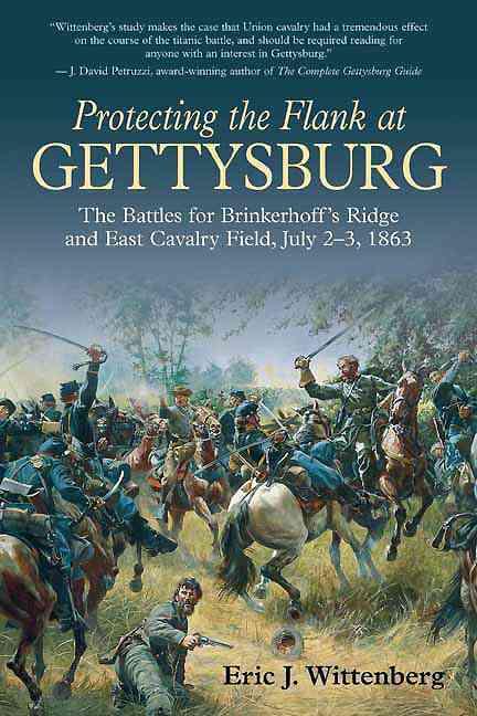 Casemate Pub Book Dist Llc Civil War Period (1850-1877)
